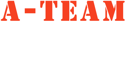 A Team Electrical