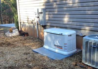 Authorized-Generac-Dealer-home-installation
